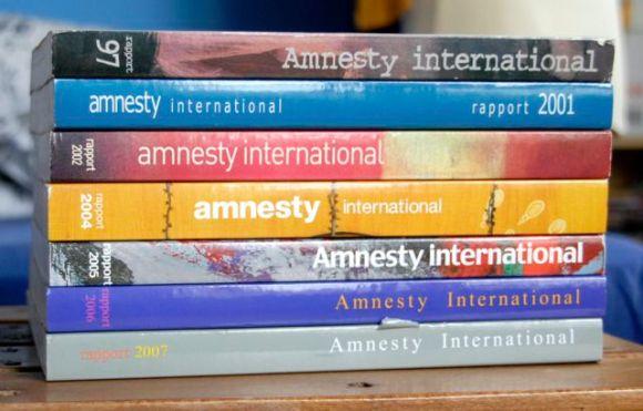 amnesty2
