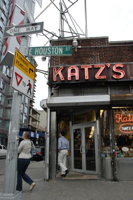 Katz's1