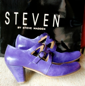 steven purple joy2